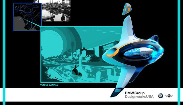 la-design-challenge-bmw-01