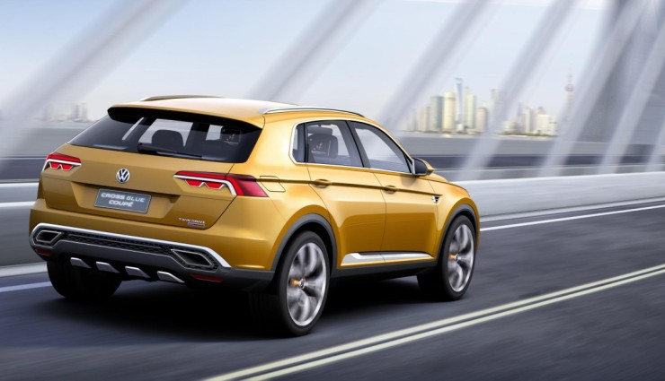 volkswagen-crossblue-coupe-heck