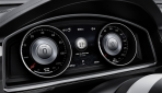 volkswagen-crossblue-coupe-hybrid-tacho