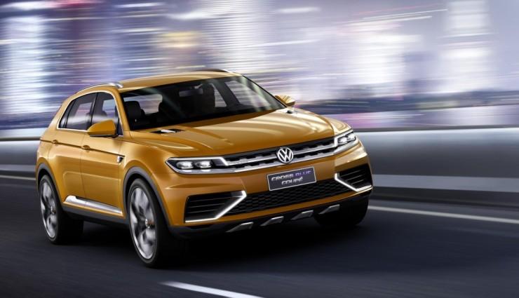 volkswagen-crossblue-coupe-hybrid-vorne