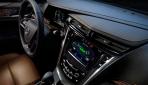 2014-Cadillac-ELR-007