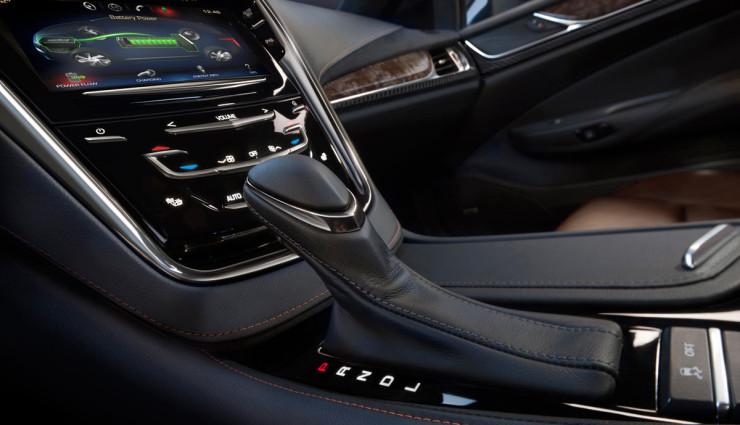 2014-Cadillac-ELR-009
