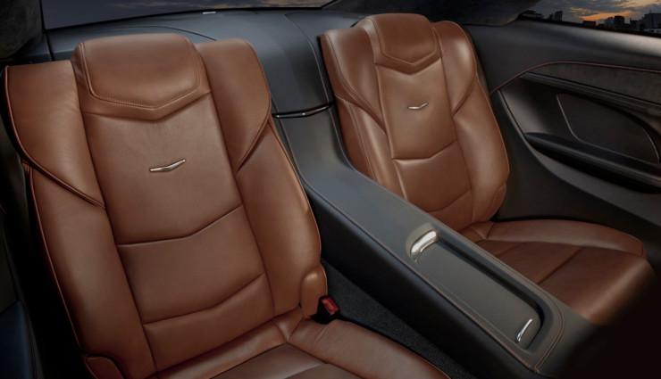 2014-Cadillac-ELR-010