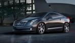 2014-Cadillac-ELR-0181