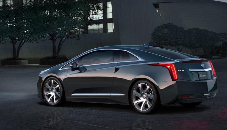 2014-Cadillac-ELR-0191