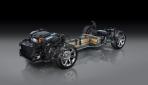 2014-Cadillac-ELR-021