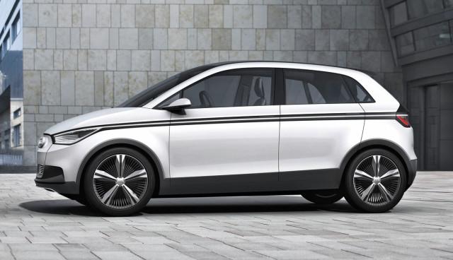 Audi-A2-Elektroauto,-Hybridauto