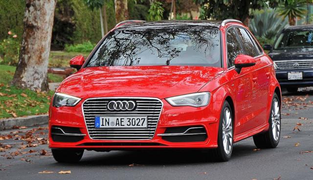 Audi-A3-e-tron-Plug-in-Hybrid-Test