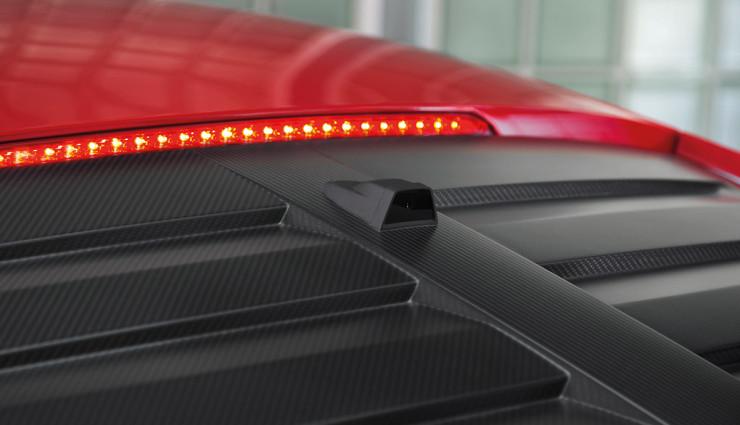 Audi-R8-e-tron-2014-01