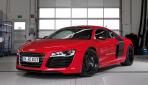 Audi-R8-e-tron-2014-041