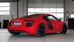 Audi-R8-e-tron-2014-05