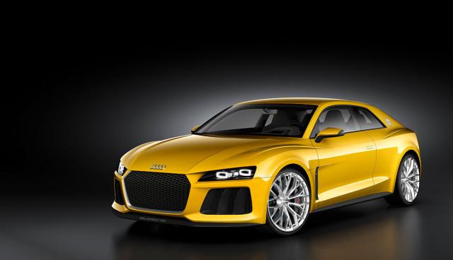 Audi-Sport-quattro-concept-Hybrid