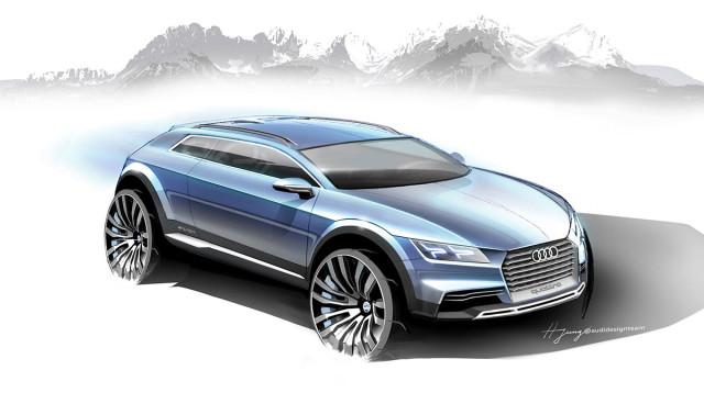 Audi-e-tron-konzept-Q1-plug-in-hybrid