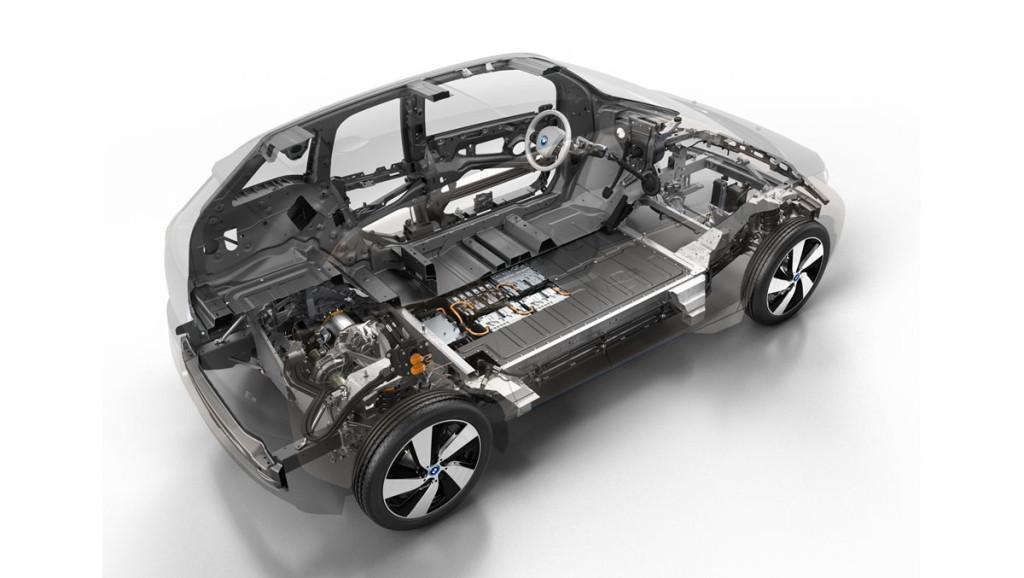 Elektroauto-Batteriepreise-gesunken2