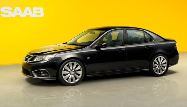 Elektroauto-Saab_9-3_Aero_Sedan_MY14-06-NEVS