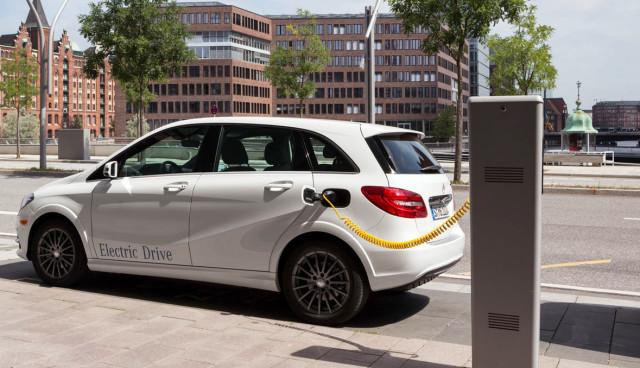 Elektroauto-Test-B-Klasse-Electric-Drive