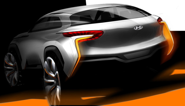 Hyundai-fuel-cell-concept-intrado