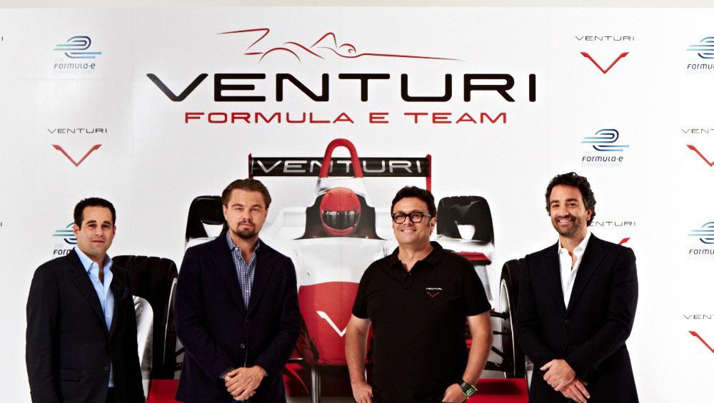 Leonardo-DiCaprio-Venturi-Formel-E-Team