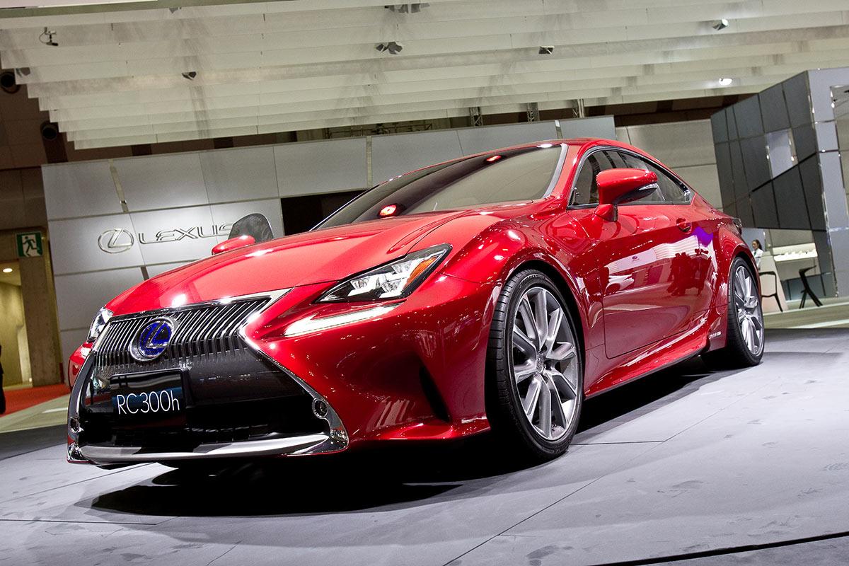 Lexus_RC_300_h