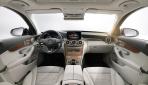 Mercedes-C-Klasse-Hybrid-01