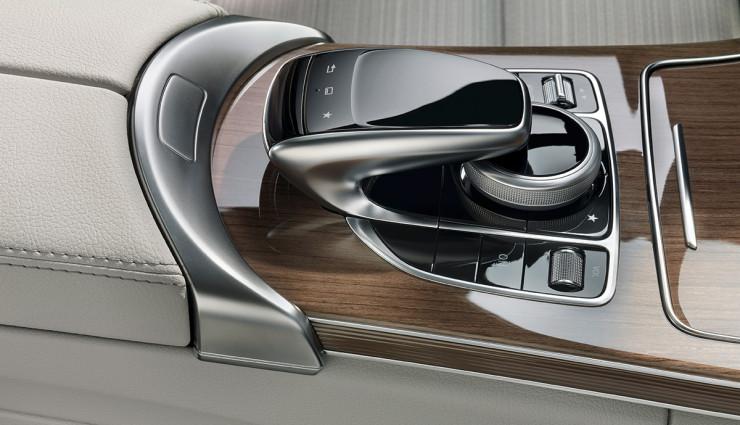 Mercedes-C-Klasse-Hybrid-03