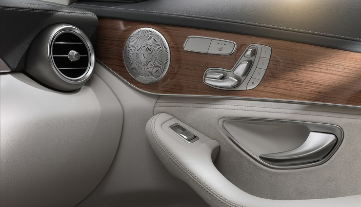 Mercedes-C-Klasse-Hybrid-04