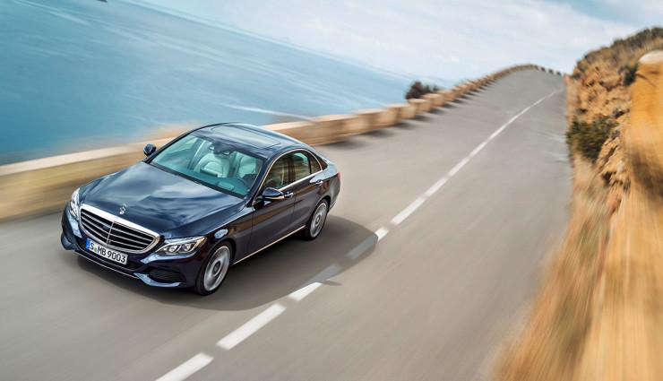 Mercedes-C-Klasse-Hybrid-10