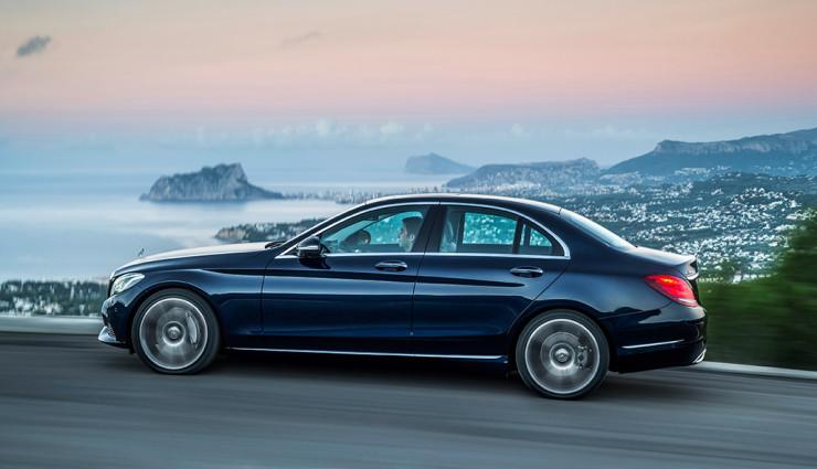 Mercedes-C-Klasse-Hybrid-11