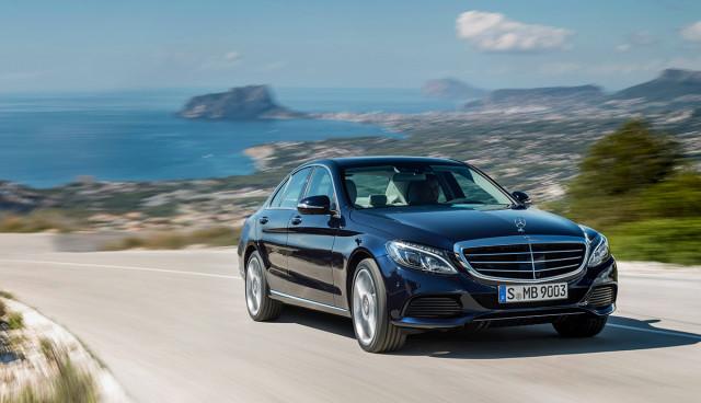 Mercedes-C-Klasse-Hybrid-12