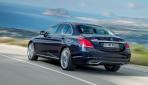 Mercedes-C-Klasse-Hybrid-14