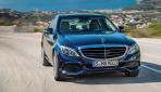 Mercedes-C-Klasse-Hybrid-15