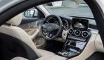 Mercedes-C-Klasse-Hybrid-16