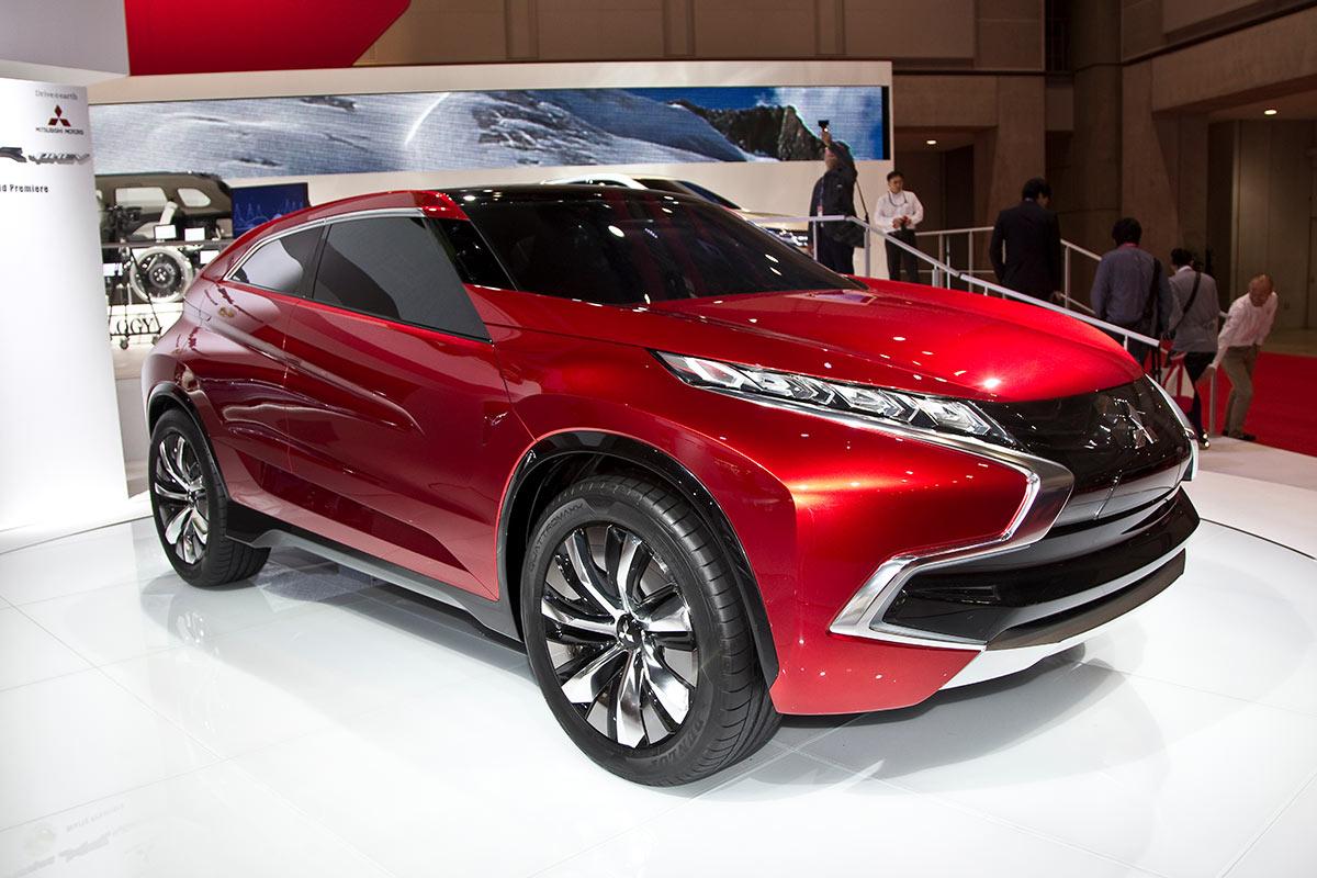 Mitsubishi_Concept_XR-PHEV