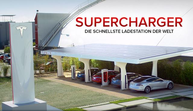 Tesla-Supercharger-Ladestationen-Deutschland