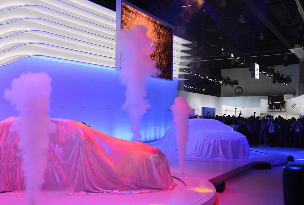 green-cars-la-auto-show-2013