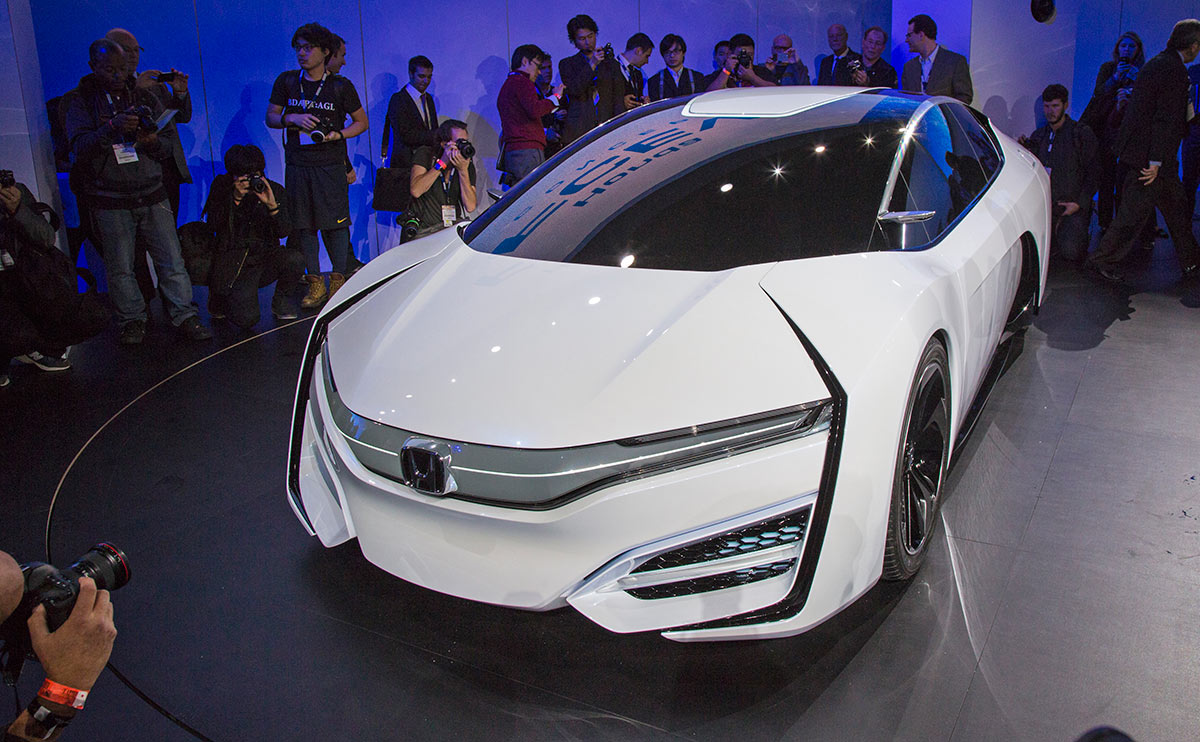 honda-fuel-cell
