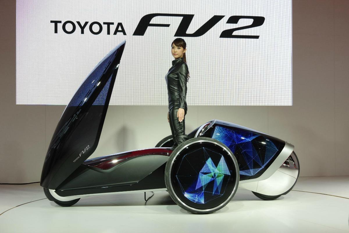 tokyo-toyota-fv2