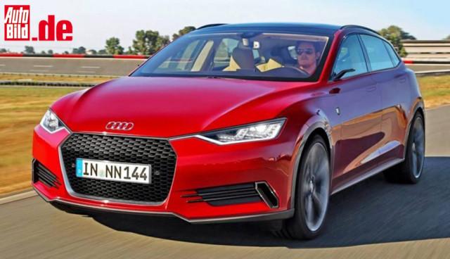Elektroauto-Audi-Q8-e-tron