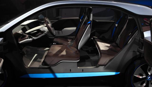Elektroauto-Batterien-Entsorgung