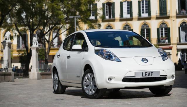 Elektroauto-Deutschland-Politik