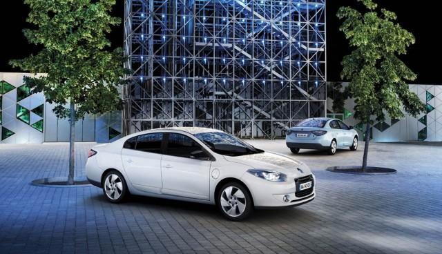 Elektroauto-Renault-Fluence-Z.E.-eingestellt