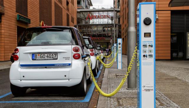 Elektroauto-laden-was-tun