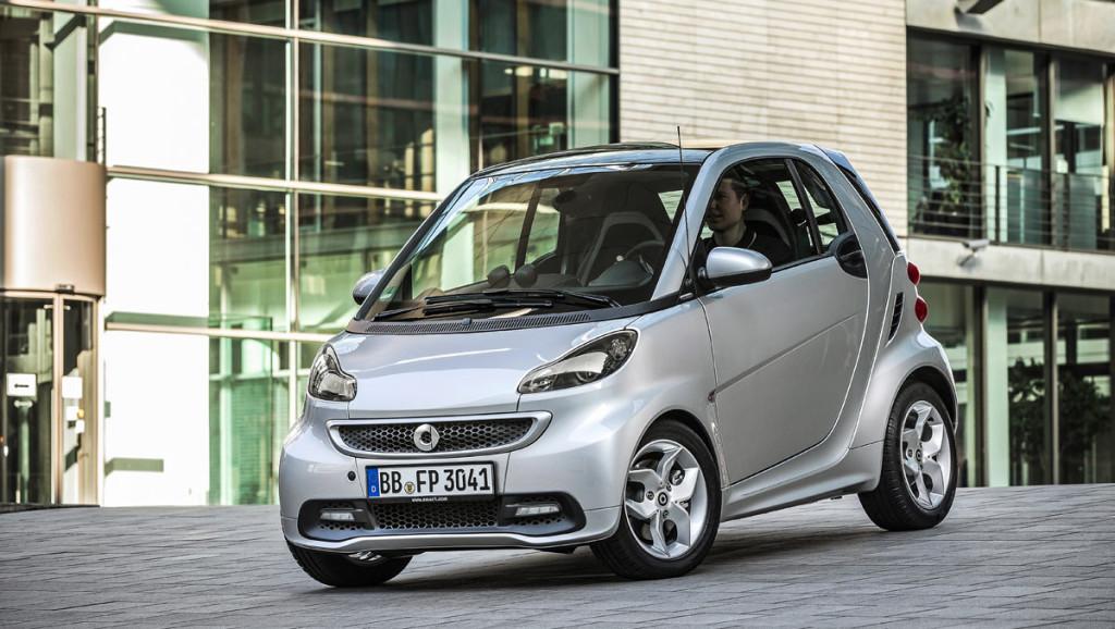 Elektroauto-smart-electric-drive