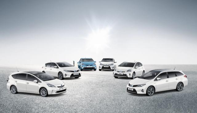 Hybridautos-Toyota-Deutschland