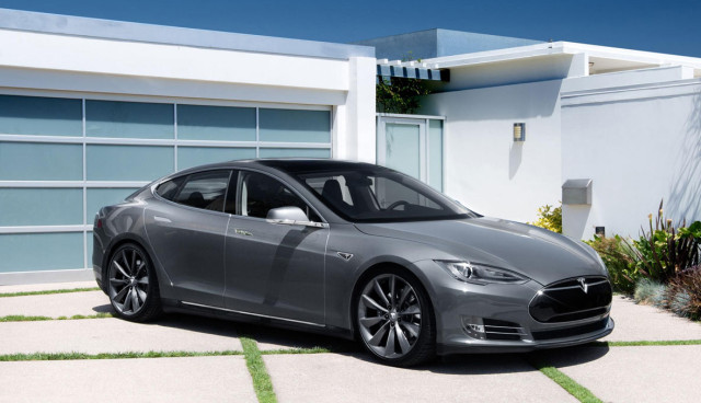 Tesla-Motors-Elektroauto-Absatzzahlen
