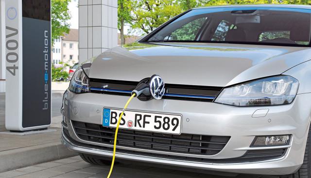 VW-Golf-GTE-Plug-in-Hybrid