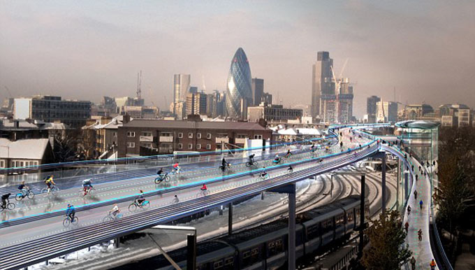 norman-foster-cycle-higway