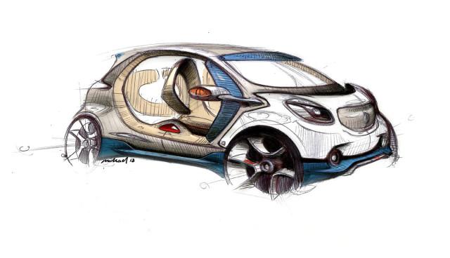 smart-forjoy-forfour-Elektroauto