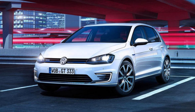 2015-golf-gte-plug-in-hybrid