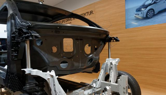 BMW-i3-Wartezeit-Elektroauto